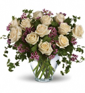 send flowers to london from usa